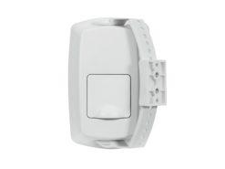 OMNITRONIC OD-4 Wall Speaker 8Ohms white 2x