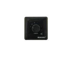 OMNITRONIC PA Stereo Program Selector bl