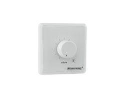 OMNITRONIC PA Volume Controller, 30 W mono wh