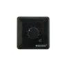 OMNITRONIC PA Volume Controller 30W stereo bk