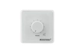 OMNITRONIC PA Volume Controller, 60 W mono wh
