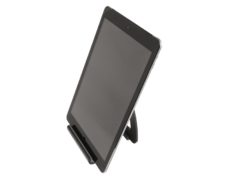 OMNITRONIC PD-09 Tablet-Stand