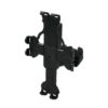 OMNITRONIC PD-1 Mini Tablet Holder for Stands