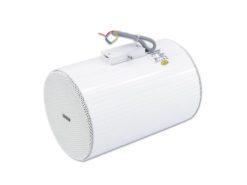 OMNITRONIC PS-10 Projector Speaker
