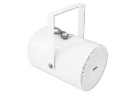 OMNITRONIC PS-30 Projector Speaker