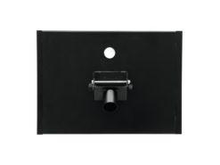 OMNITRONIC Plate for Beamers/Laptops 385x272mm