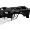OMNITRONIC S-15 Headshell & Pick-up System
