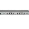OMNITRONIC SD-28 Signal Distributor