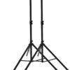 OMNITRONIC Speaker Stand MOVE Set
