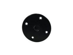 OMNITRONIC Speaker System-Stand Flange, M20