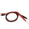 OMNITRONIC Testing Cable for Cable Tester