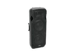 OMNITRONIC VFM-2212AP 2-Way Speaker, active