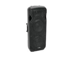 OMNITRONIC VFM-2215 2-Way Speaker
