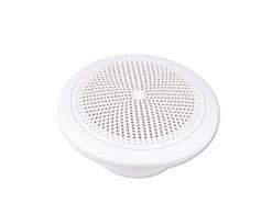 OMNITRONIC WF-5 Flush-Mount Speaker