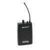 OMNITRONIC WMT-1M UHF Transmitter, mono