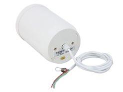 OMNITRONIC WP-10W Ceiling Speaker