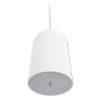 OMNITRONIC WP-15W Ceiling Speaker