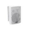 OMNITRONIC WP-6W PA Wall Speaker