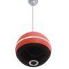 OMNITRONIC WPC-5R Ceiling Speaker