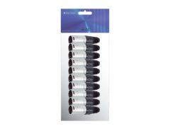 OMNITRONIC XLR plug 5pin