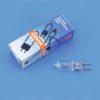 OSRAM 64623HLX EVA M28 12V/100W GY-6.35