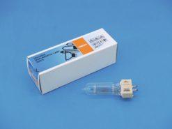 OSRAM 64720 230V/650W GX-9.5 100h 3200K