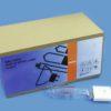 OSRAM 64789 230V/2000W G-38 400h