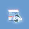 OSRAM ELC 64653 HLX A1/259 24V/250W GX-5.3 50h 50mm reflector