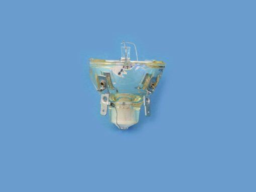 OSRAM SIRIUS HRI 132W discharge lamp