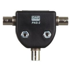 PAS-2 Splitter di antenna passivo