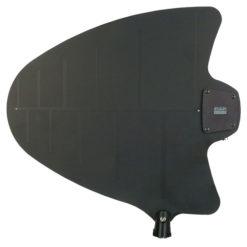 PDA-20 Passive UHF Ricevitore ad antenna direzionale