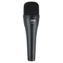 PDM-45 Microfono vocale dinamico professionale