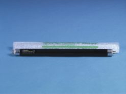 PHILIPS BLB 6 UV Tube 6W 22cm