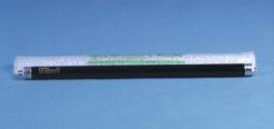 PHILIPS BLB 8 UV Tube 8W 30cm