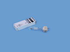 PHILIPS CDM-T 150W/942 G-12 4200K