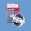 PHILIPS EFR 15V/150W 50h 50mm reflector