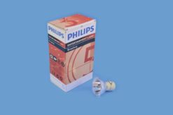 PHILIPS MSD Platinum 5R discharge lamp