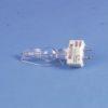 PHILIPS MSR 700 SA 72V/700W GY9.5