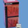 PHILIPS MSR 700/2 GOLD FastFit 7500k