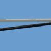 PHILIPS UV Tube Slim-Line 18W 60cm