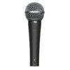 PL-08 Microfono dinamico vocale