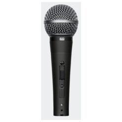 PL-08S Vocale dappertutto