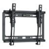 """PLB-2246 Staffa per LCD da 22"""" - 46"""", regolabile 6 gradi"""