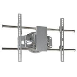"PLB-3 Adjustable bracket per Plasma/LCD 27"" - 50"""