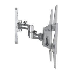 PLB-4 Adjustable bracket per Plasma/LCD 23