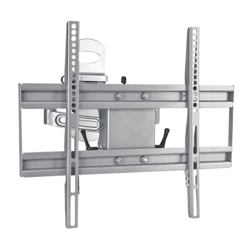 "PLB-4 Adjustable bracket per Plasma/LCD 23"" - 37"""
