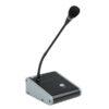 PM-160 Microfono da annunci con cicalino