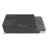 POWERdrive AC 50 W Constant Current PWR0562A1 DMX 3 canali