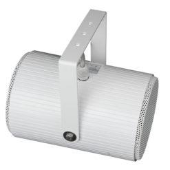 """PSB-510M Altoparlante proiettore bidirezionale 5"""" da 10 Watt"""