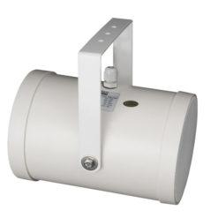 """PSB-510P Altoparlante proiettore bidirezionale 5"""" da 10 Watt"""
